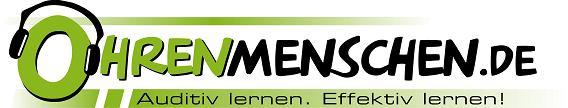 Logo Ohrenmenschen