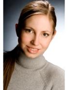 Christiane Stenger