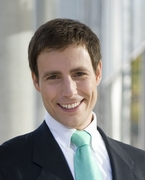 Jonas Ritter