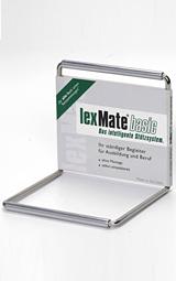 taxMate Basic