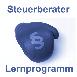 App Steuerberater Lernprogramm